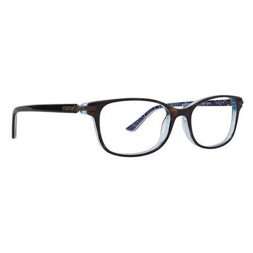 Vera bradley Okulary korekcyjne vb marisol bbd