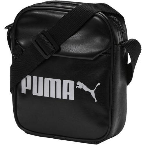 Torba Puma Campus Portable 07500401