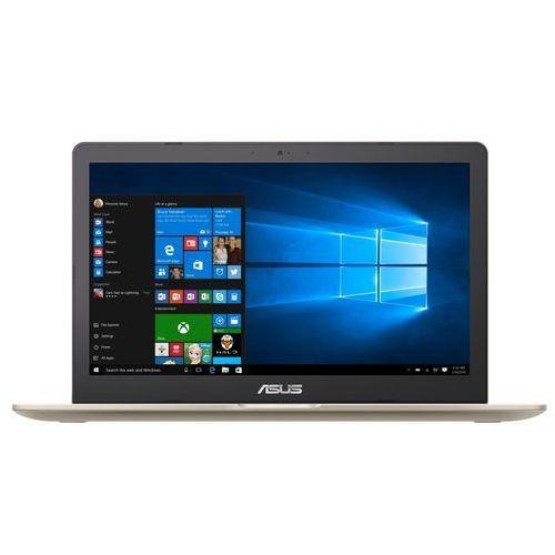 Asus VivoBook N580VD-DM297T