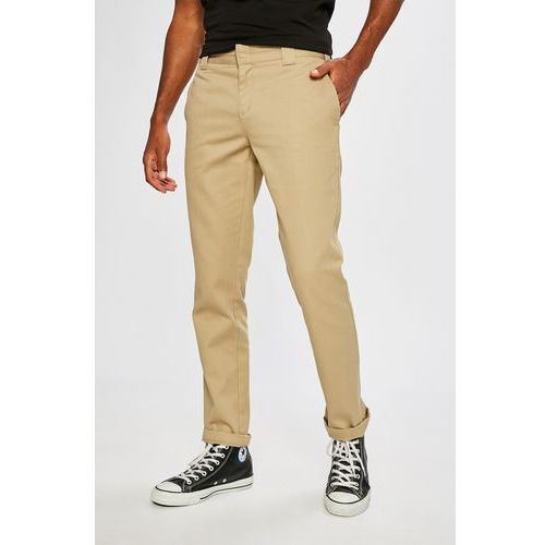 - spodnie, Dickies