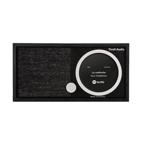 model one digital marki Tivoli audio