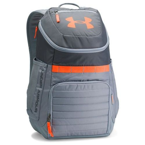 Under armour Plecak undeniable backpack 3.0 - 1294721-076