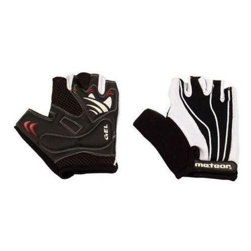 Rękawiczki rowerowe Meteor GEL BX-1 (Rozmiar: Rozmiar S)