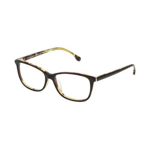 Okulary Korekcyjne Lozza VL4041 0APC