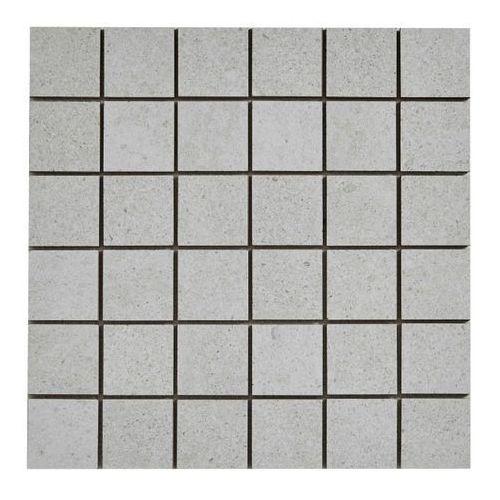 Mozaika Mile Stone Colours 30 x 30 cm ivory, TDZZ1226996093
