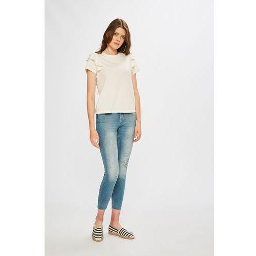 Jacqueline de Yong - Jeansy Flora, jeansy