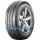 Bridgestone Duravis R 630 ( 215/70 R15C 109/107S )