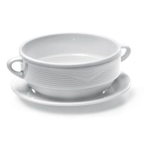 Hendi Spodek pod miskę na zupę średnica 190 - kod Product ID