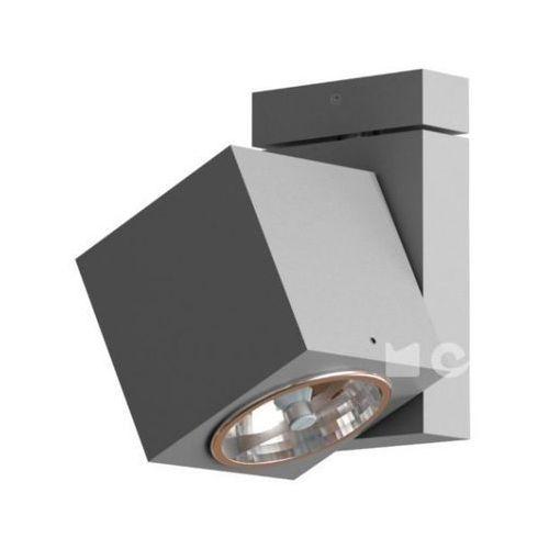 reflektorek VISION D1Sm GX8,5, CLEONI T012D1Sm+