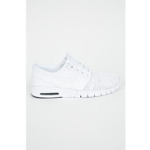 sportswear - buty stefan janoski max marki Nike