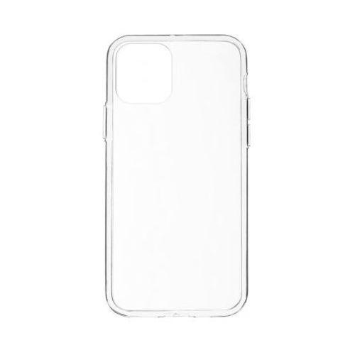 azzaro t/1,2mm slim case iphone 11 pro max (przeźroczysty) marki Winner wg