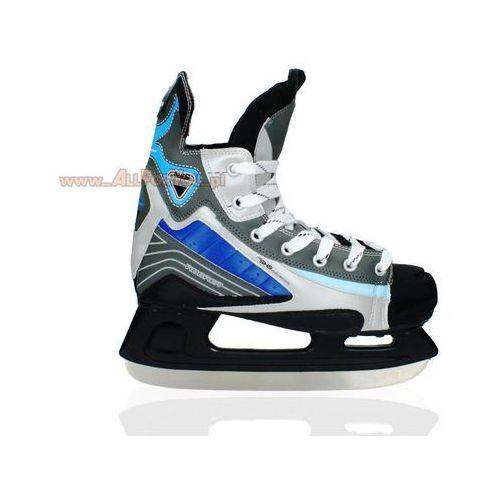 Łyżwy hokejowe Nils NH550