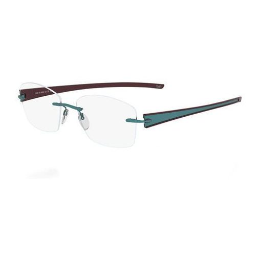 Silhouette Okulary korekcyjne  titan rays 4309 6052