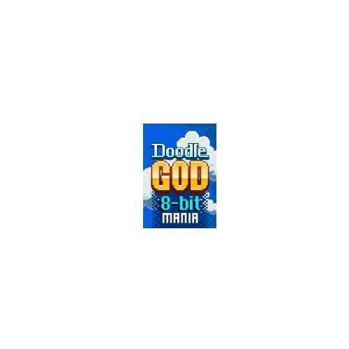 Doodle God 8-bit Mania (PC)
