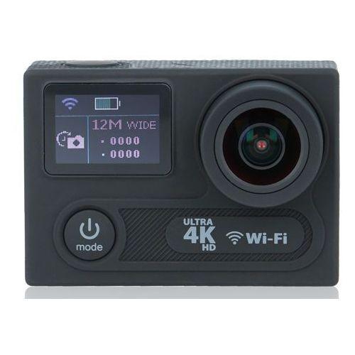 Forever Kamera sportowa sc-420 + pilot