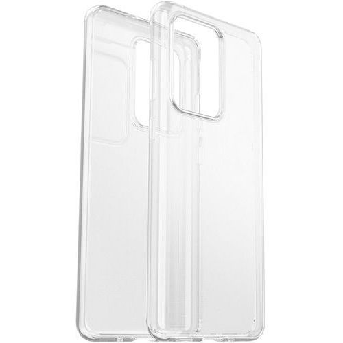 Otterbox clearly protected skin etui ochronne do samsung galaxy s20 ultra (clear)