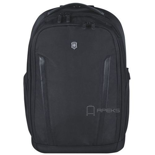"Victorinox altmont professional essentials laptop backpack plecak na laptopa 15,4"" (7613329045152)"