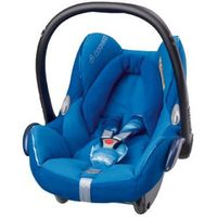 Maxi cosi Maxi-cosi fotelik samochodowy cabriofix watercolor blue