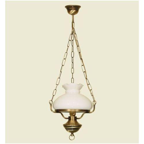 Lampa wisząca Alladyn (5907646860003)