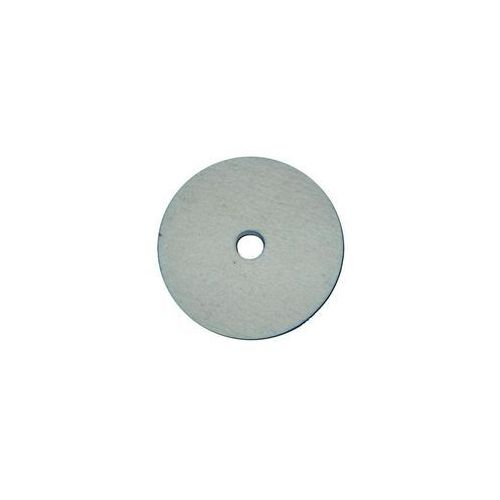 Filc polerski 150X20X20 MM NORTON VULCAN (5900442696296)