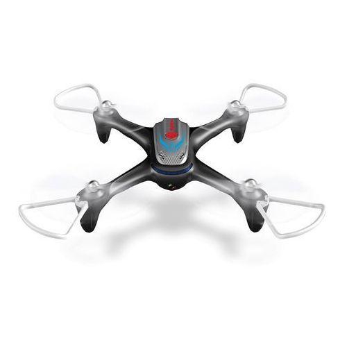 Syma Dron x15w (5902230133884)
