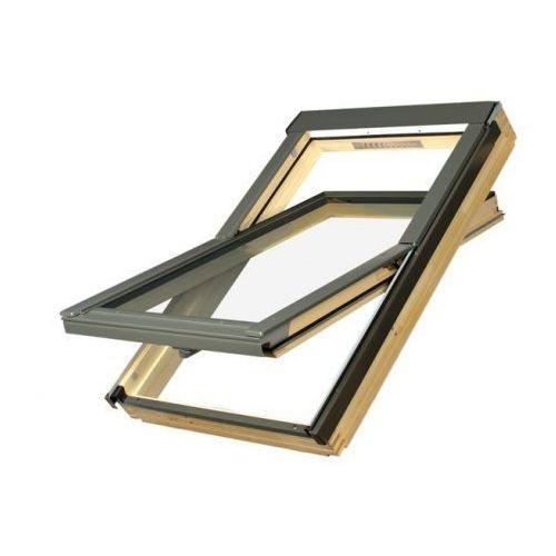 Okno dachowe Fakro FTS-V U2 78x140
