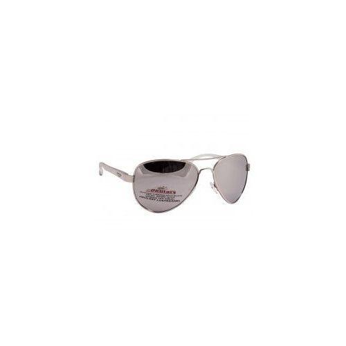 Prius polarized Okulary polaryzacyjne prius prm 20 s