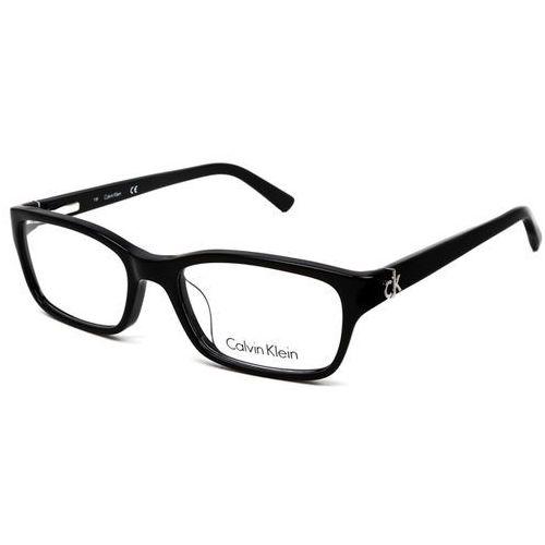 Okulary Korekcyjne CK 5691 001