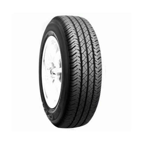 Nexen CP321 235/65 R16 115 T