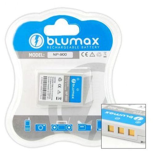 nb-7l marki Blumax