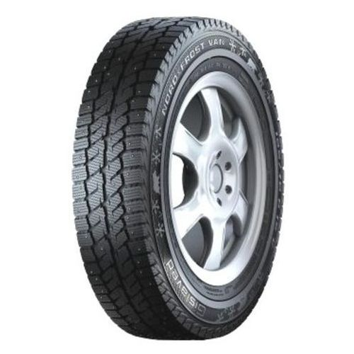 Gislaved Nord Frost VAN 205/65 R15 102 R