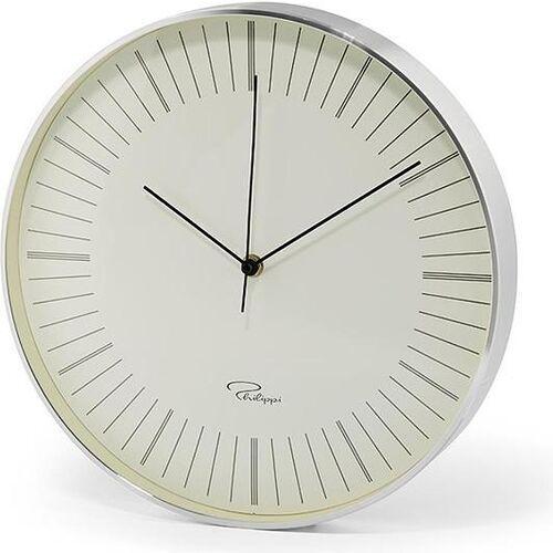 Zegar ścienny tempus 31 cm marki Philippi