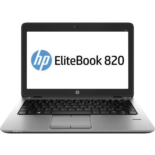 HP EliteBook  J8R57EA