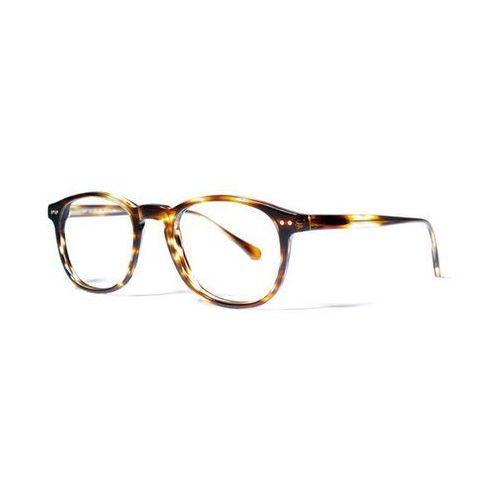 Okulary korekcyjne malcolm 03 marki Bob sdrunk