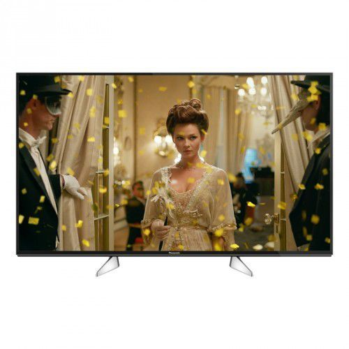 TV LED Panasonic TX-55EX603