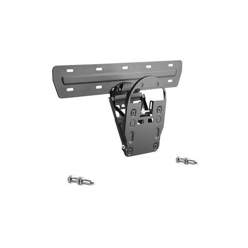 Multibrackets M QLED Wallmount Series 7/8/9