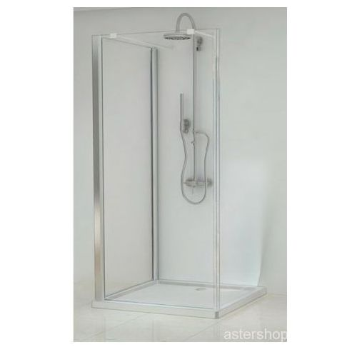 Sanotechnik Elegance 150 x 90 (N8500/D1190)