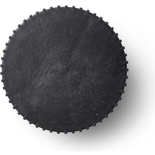 Wieszak Chip duży czarny, 380033