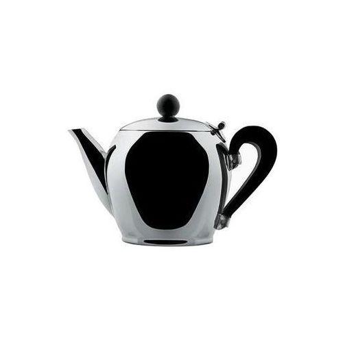Miniatura dzbanka do herbaty Bombe, CA128M