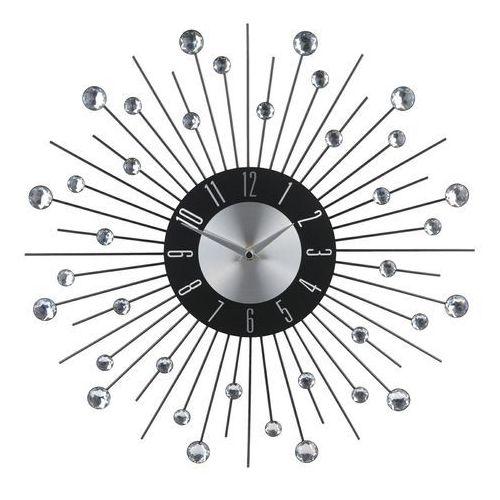 Zegar Intesi Crystal Shine, T_b91f97b9-660b-4945-a916-b40d6ce7d588