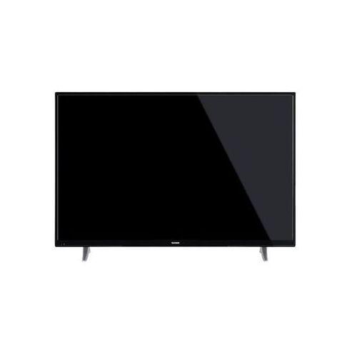TV LED Telefunken XU50D401