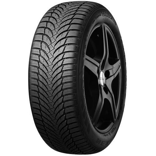 Nexen Winguard Snow G WH2 145/80 R13 75 T