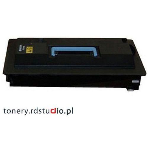 Toner do Kyocera KM-3050 KM-4050 KM-5050 - Zamiennik TK-715