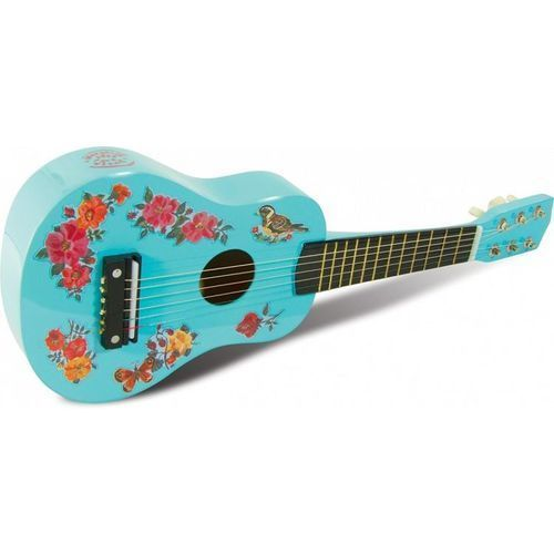 Vilac Gitara niebieska