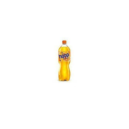 Hoop Napój gazowany pomarańcz 1 l  (5900805003730)
