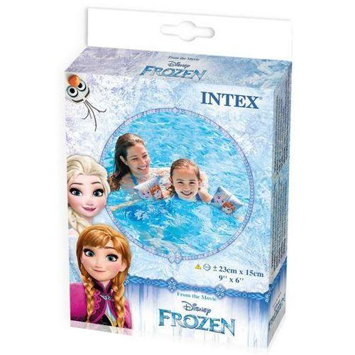 Intex Zabawka  rękawki do pływania