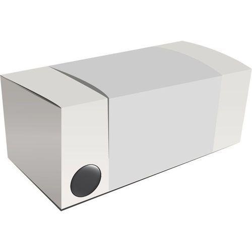 Toner do hp laserjet pro 200 color m251n, mfp m276n cf210x 131x wb-cf210x czarny marki White box