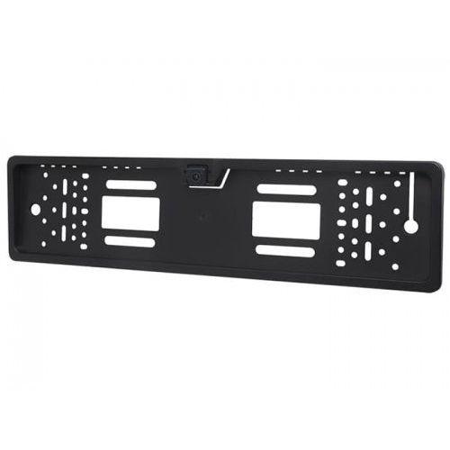 Kamera cofania w ramce tablicy rejestracyjnej BLOW BVS-547