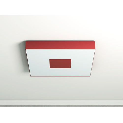 Plafon vandura 40 metal różne kolory marki Cleoni