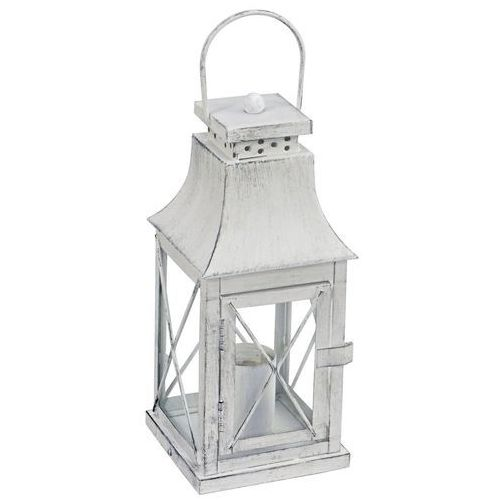 Eglo 49294 - Lampa stołowa VINTAGE 1xE27/60W/230V (9002759492946)